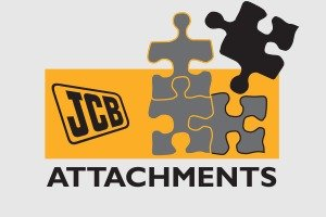 JCB Attachments Rajkot
