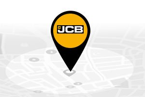 Contact Jitendra Equipments JCB Rajkot